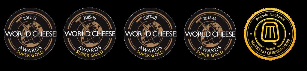 Medallas-WORLD-1