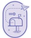 icono-direccion