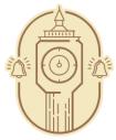 icono-reloj